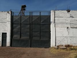 Foto de rancho en venta en  , el algodonal, la piedad, michoacán de ocampo, 11477877 No. 01