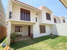 Foto de casa en venta en el anonal 100, san sebastián tutla, san sebastián tutla, oaxaca, 0 No. 01