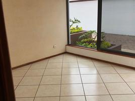 Foto de casa en condominio en renta en el barreal , el barreal, san andrés cholula, puebla, 6433036 No. 12