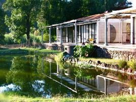 Foto de rancho en venta en  , el batán, san miguel de allende, guanajuato, 14188242 No. 01