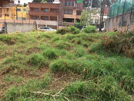 Foto de terreno habitacional en venta en el campanario 46, villas de la hacienda, atizapán de zaragoza, méxico, 0 No. 01