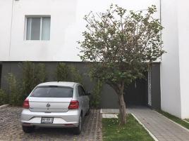 Foto de casa en renta en el capricho 1, juriquilla santa fe, querétaro, querétaro, 0 No. 01