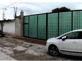 Foto de casa en venta en  , el carmen aztama, teolocholco, tlaxcala, 0 No. 01