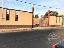 Foto de terreno habitacional en venta en  , el carmen aztama, teolocholco, tlaxcala, 0 No. 01