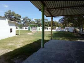 Foto de rancho en venta en  , el carmen, jalpa de méndez, tabasco, 10744958 No. 01