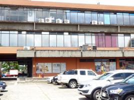 045597d61 Edificios en Estado de Guanajuato - Propiedades.com