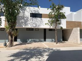 Foto de casa en venta en el cielo 1, el cielo, solidaridad, quintana roo, 0 No. 01