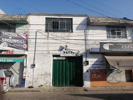 Foto de bodega en venta en  , el coecillo, león, guanajuato, 0 No. 01