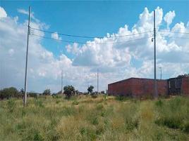 Foto de terreno habitacional en venta en  , el colorado (el soyatal), aguascalientes, aguascalientes, 0 No. 01