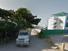 Foto de terreno comercial en venta en el country , el country, centro, tabasco, 0 No. 01