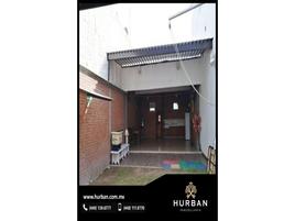 Foto de terreno habitacional en renta en  , el dorado 1a sección, aguascalientes, aguascalientes, 14611499 No. 01