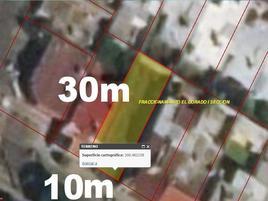 Foto de terreno habitacional en renta en  , el dorado 1a sección, aguascalientes, aguascalientes, 0 No. 01