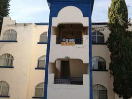 Foto de departamento en venta en el dorado 1a sección , el dorado 1a sección, aguascalientes, aguascalientes, 0 No. 01