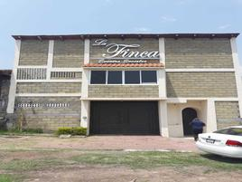 Foto de local en venta en el eden , tenencia de morelos, morelia, michoacán de ocampo, 10663147 No. 01