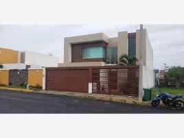 Foto de casa en venta en el faro 1, playas de conchal, alvarado, veracruz de ignacio de la llave, 0 No. 01