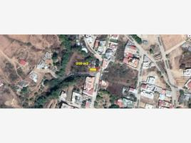 Foto de terreno comercial en venta en el guaybal 100, la chihuilera, oaxaca de juárez, oaxaca, 8638107 No. 01