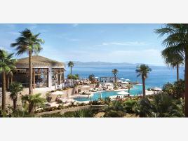Foto de departamento en venta en el jalito beach 42, el sargento, la paz, baja california sur, 6692450 No. 01