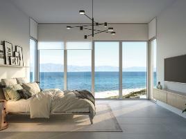 Foto de casa en venta en el jalito, el sargento , los planes, la paz, baja california sur, 6698255 No. 02