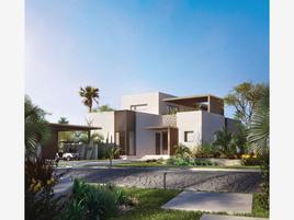 Foto de casa en venta en el jalito villa d3, la ventana, la paz, baja california sur, 6685153 No. 01