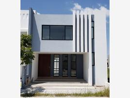 Foto de casa en venta en el mayorazgo 1, el mayorazgo, león, guanajuato, 0 No. 01