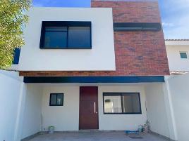 Foto de casa en renta en  , el mayorazgo, león, guanajuato, 0 No. 01