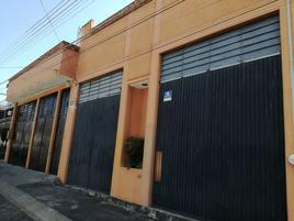 Foto de bodega en venta en  , el mirador del punhuato, morelia, michoacán de ocampo, 0 No. 01