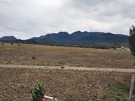Foto de rancho en venta en  , el mirador, san miguel de allende, guanajuato, 0 No. 01