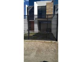 Foto de casa en venta en  , el mirador, tlaxcala, tlaxcala, 0 No. 01