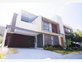 Foto de casa en venta en . ., el molino, león, guanajuato, 0 No. 01