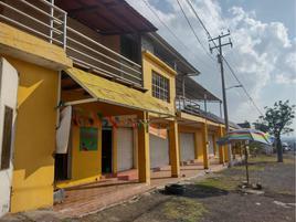 Foto de edificio en venta en  , el nacimiento, apaseo el grande, guanajuato, 0 No. 01