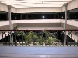 Foto de oficina en renta en  , el naranjal, tampico, tamaulipas, 0 No. 01