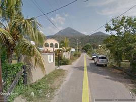 Foto de local en venta en el naranjo s/n , el naranjo, manzanillo, colima, 7158450 No. 01