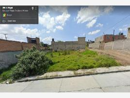 Foto de terreno habitacional en venta en el nogal 306, san pablo autopan, toluca, méxico, 0 No. 01