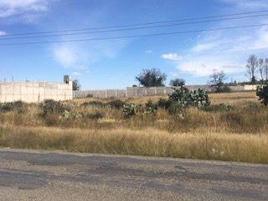 Foto de terreno habitacional en venta en  , el orito, zacatecas, zacatecas, 11173815 No. 01