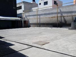 Foto de terreno habitacional en renta en  , el parque de coyoacán, coyoacán, df / cdmx, 17835070 No. 01