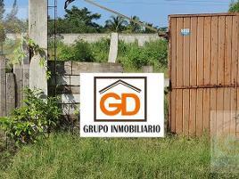 Foto de terreno habitacional en venta en  , el pedregal, altamira, tamaulipas, 0 No. 01