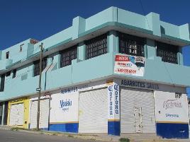 Foto de local en venta en el picacho , las cumbres ii, aguascalientes, aguascalientes, 13936208 No. 01