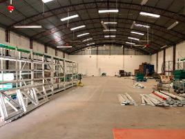 Foto de nave industrial en venta en  , el polvorín, cuernavaca, morelos, 13777564 No. 01
