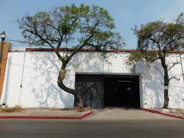 Foto de bodega en renta en  , el polvorín, cuernavaca, morelos, 0 No. 01
