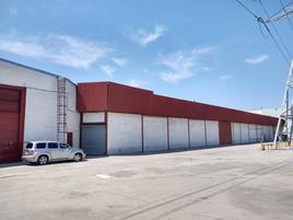 Foto de nave industrial en renta en  , el porvenir, tijuana, baja california, 0 No. 01