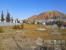 Foto de terreno comercial en renta en  , el porvenir, tijuana, baja california, 0 No. 01