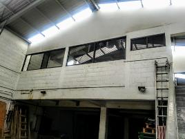 Foto de nave industrial en venta en  , el potrero, atizapán de zaragoza, méxico, 0 No. 01