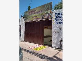 Foto de local en renta en el pueblito 1, el pueblito centro, corregidora, querétaro, 0 No. 01