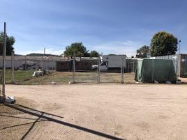 Foto de terreno comercial en renta en  , el pueblito centro, corregidora, querétaro, 0 No. 01