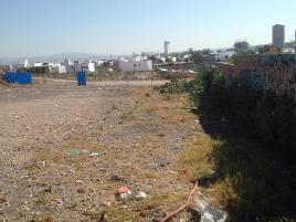 Foto de terreno habitacional en renta en  , el pueblito, corregidora, querétaro, 14020464 No. 01