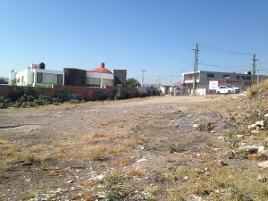Foto de terreno habitacional en renta en  , el pueblito, corregidora, querétaro, 14020508 No. 01