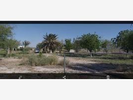 Foto de terreno comercial en venta en  , el rayo, lerdo, durango, 0 No. 01