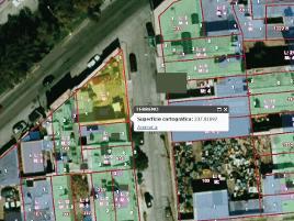 Foto de terreno habitacional en renta en  , el roble, aguascalientes, aguascalientes, 11751523 No. 01