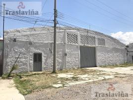 Foto de nave industrial en renta en  , el rosario, león, guanajuato, 0 No. 01