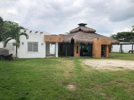 Foto de casa en venta en  , el rosario ocotoxco, yauhquemehcan, tlaxcala, 0 No. 01